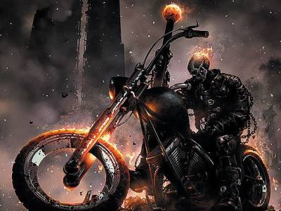 ghost%20rider_qjgenth